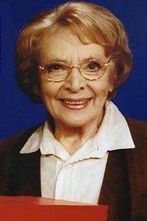 Libuše Havelková