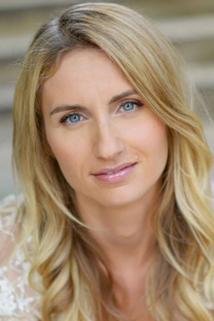 Liisa Evastina