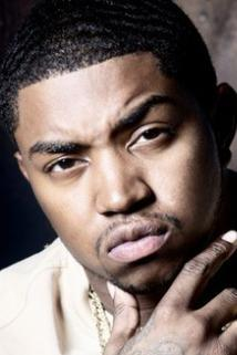 Lil' Scrappy