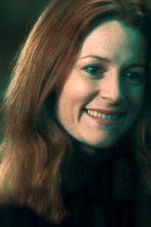Lily Potterová