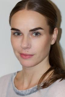 Lina Englund