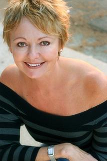 Linda Burden-Williams