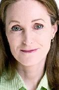 Linda Watters