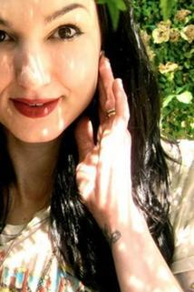 Lindsey Way