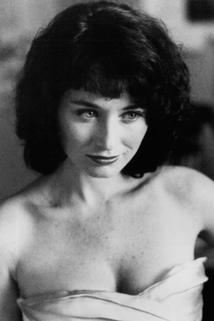 Lisa Schrage