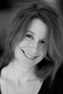 Lisa Ohlin