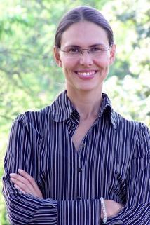 Lisa Wegner