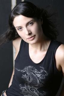 Lisa Marie Palmieri
