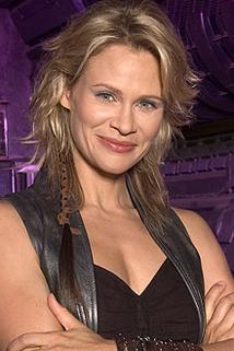 Lisa Ryder