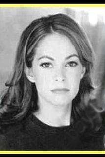 Lisanne Falk