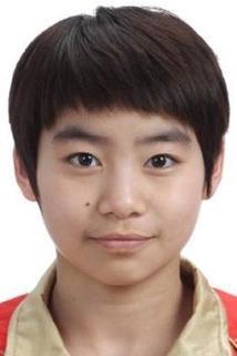 Liu Huixia