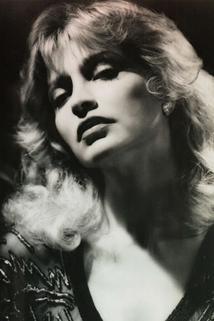 Lois Hamilton