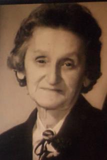 Lola Skrbková