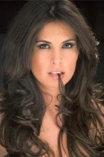 Lorena Enríquez