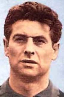 Lorenzo Buffon