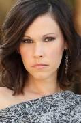 Lori Beth Edgeman