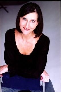 Lori Ravensborg