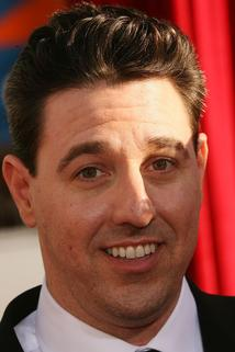 Lou Romano