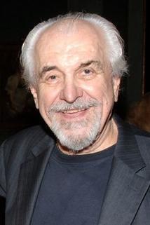Louis Zorich