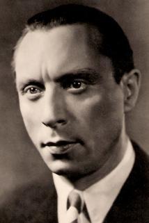 Pierre-Louis Jouvet