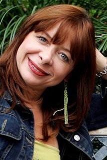 Lourdes Valera