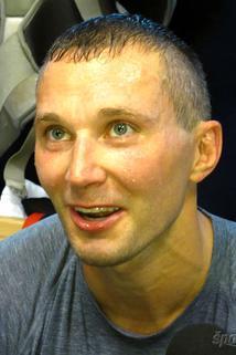 Ľubomír Višňovský
