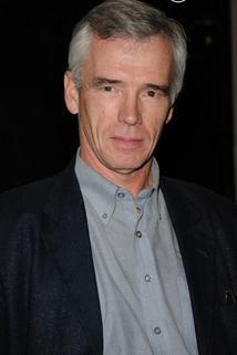 Luc Bernard