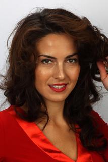 Lucia Sipošová