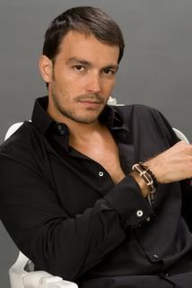 Luciano D'Alessandro