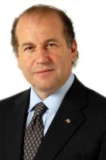 Luciano Rossi