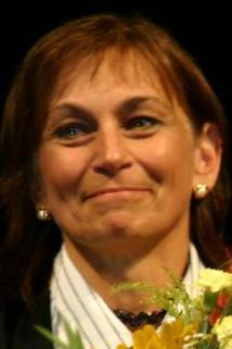 Lucie Domesová