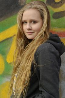Lucie Hollmann