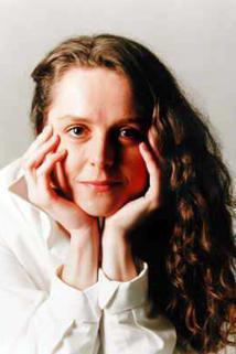 Lucie Trmíková