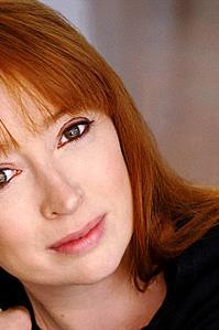 Lucinda Clare