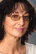 Ludmila Forétková