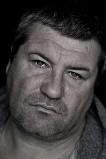 Ludovic Berthillot
