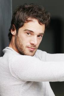 Ludovico Fremont