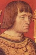 Ludvík XII.