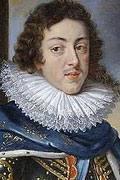 Ludvík XIII.