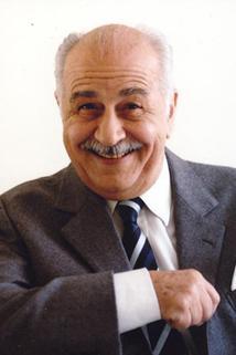 Luigi De Filippo