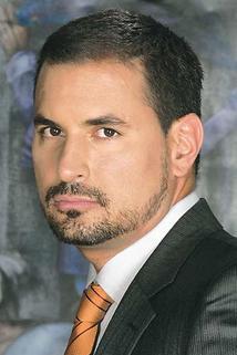 Luis Fernando Salas