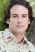 Luis Hacha