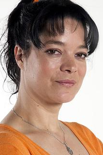 Luisa Fernanda Giraldo