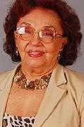 Lupe Gigliotti