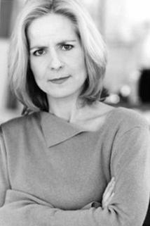Lynn Odell
