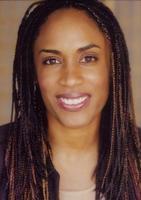 Lynn A. Henderson