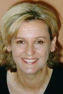 Lynne Hazelden