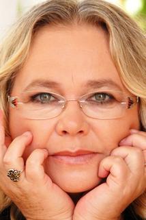 Mária Breinerová