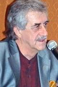 Maciej Pietrzyk