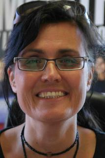 Madeleine Ekman